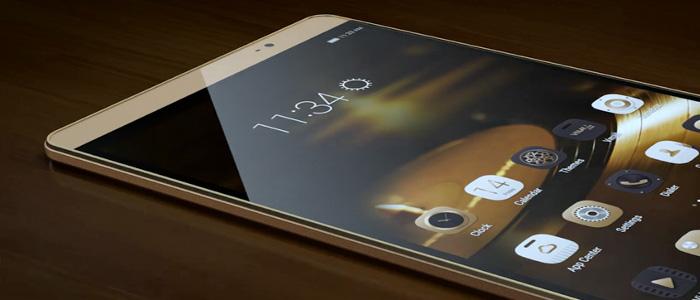 Huawei-MediaPad-M2-1