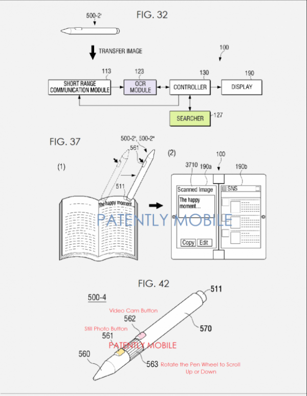 Samsung-hajlithato-2
