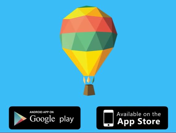 airstream-app