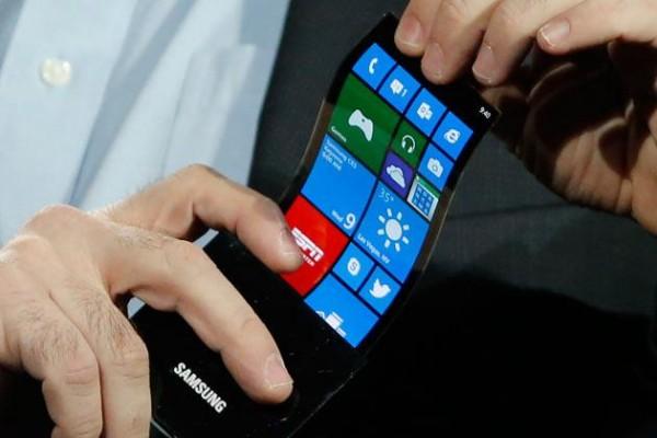 samsung-flexible-amoled-phone