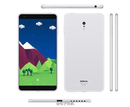 Nokia-C1-Android-phone-render-1